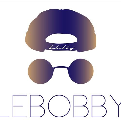 Lebobby Smk's avatar