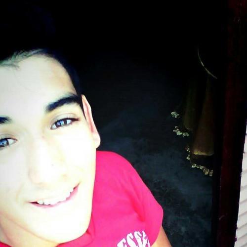 GuillermoJCA's avatar