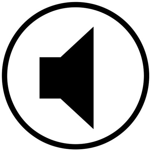 AudioDriver's avatar