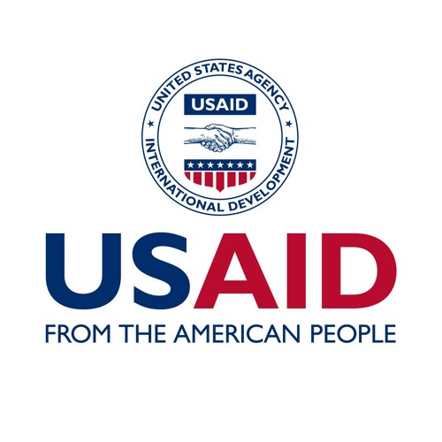 USAID Learning Lab's avatar