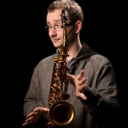 Pascal Mabit's avatar