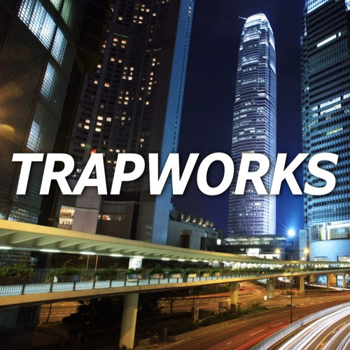 TrapWorks's avatar