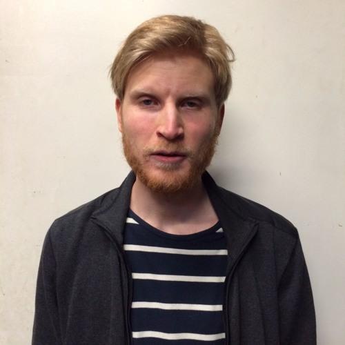 Petrus Piironen's avatar