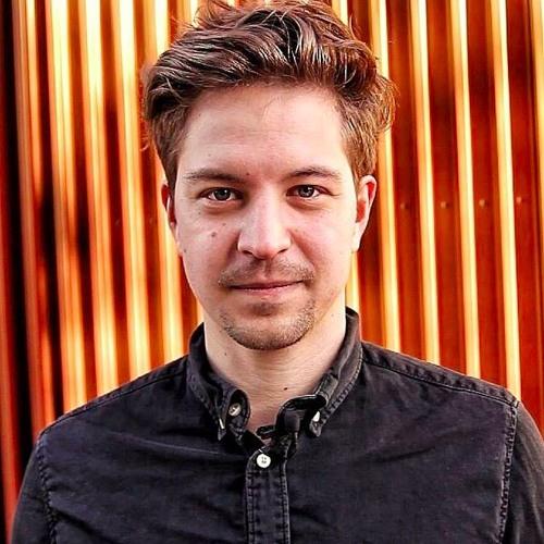 Mark Heywinkel's avatar