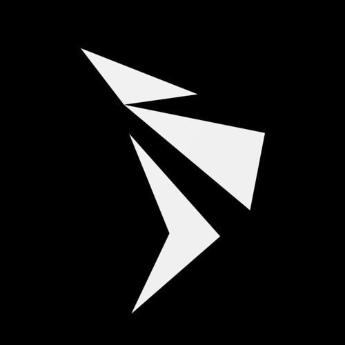 MZWK's avatar