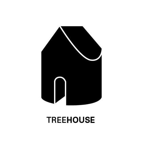 TREEHOUSE's avatar