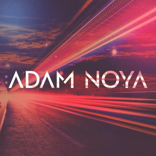 Adam Noya's avatar