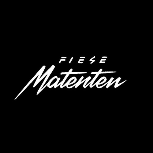 Fiese Matenten's avatar