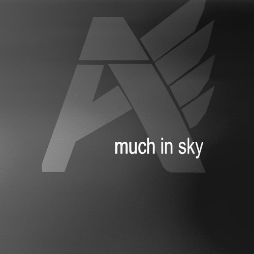 much in sky's avatar