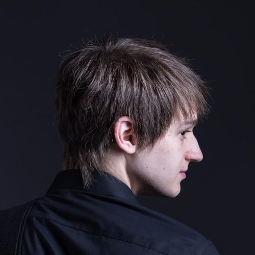 Jason Lane's avatar