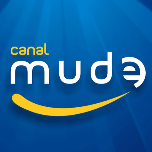 Canal MUDE Songs