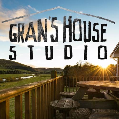 Gran's House Studio's avatar
