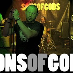 SONS OF GODS