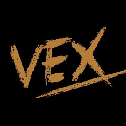VexArtist's avatar