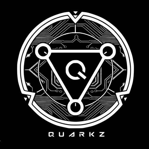 Quarkz's avatar