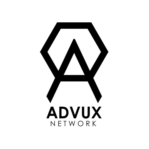 ADVUX Gold's avatar