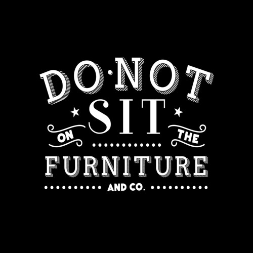 Do Not Sit's avatar