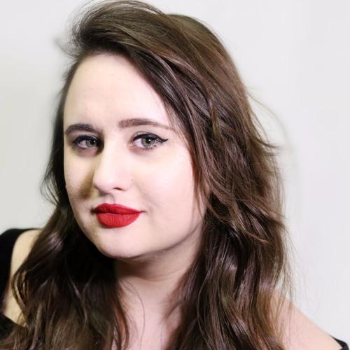 Ekaterina Lindeman's avatar