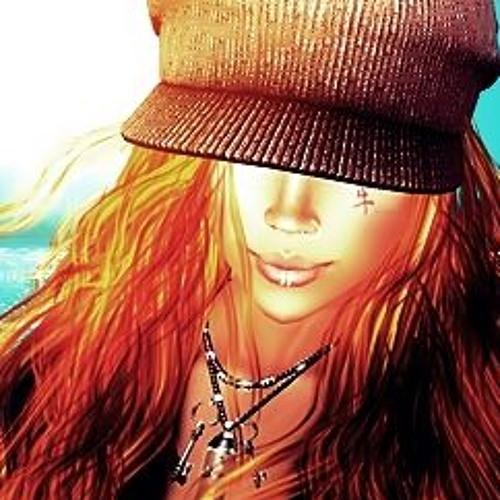 אAlephא's avatar