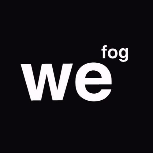 We Fog's avatar