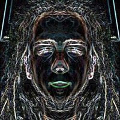 Rust Nebula's avatar