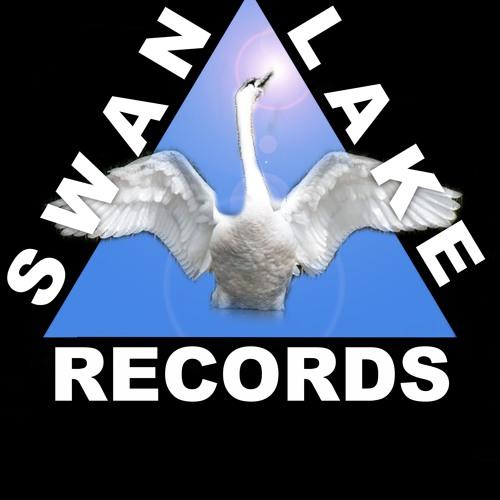 Swan Lake Records's avatar