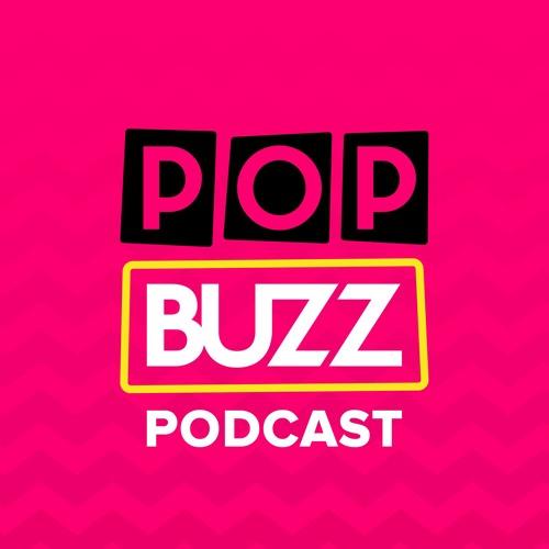 PopBuzz's avatar