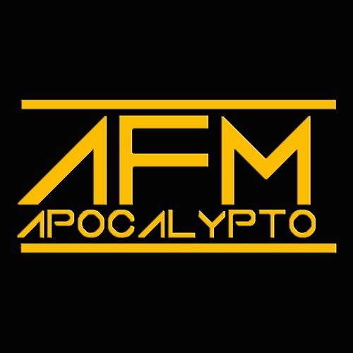 APOCALYPTO.FM RADIO's avatar