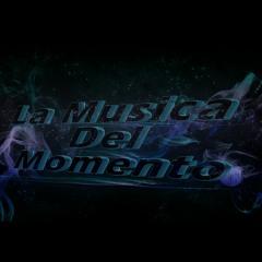 La Música Del Momento