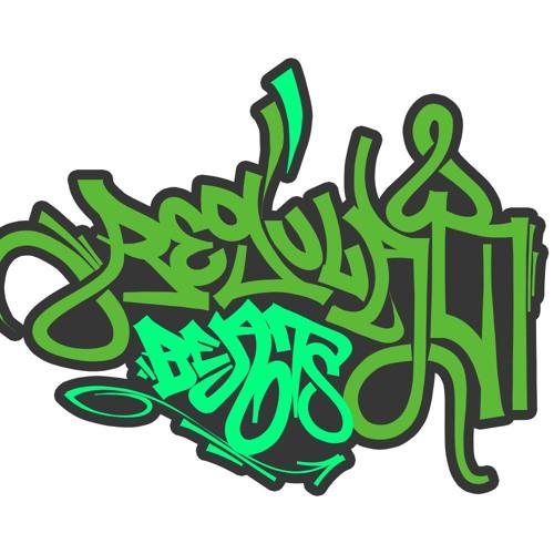 regularbeats's avatar