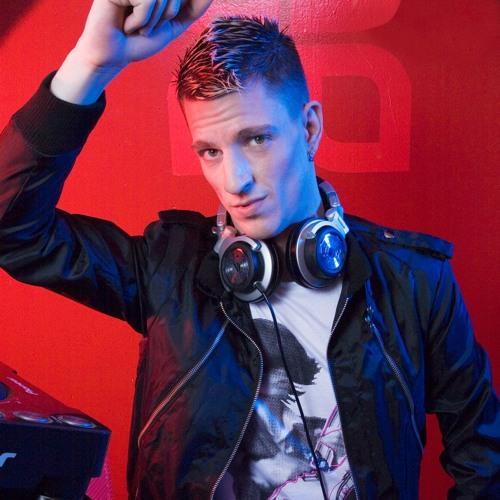 DJ Chriz Le Blanc's avatar