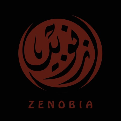 ZENOBIA's avatar