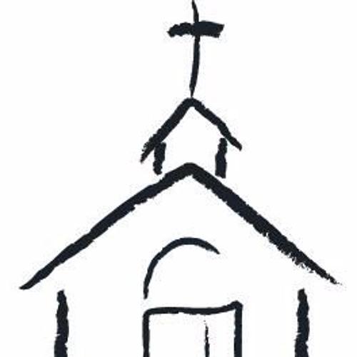 Denair Missionary Baptist Church's avatar