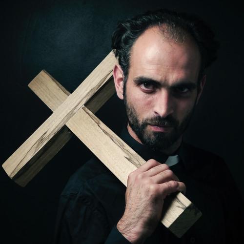 Pasteur Guy's avatar