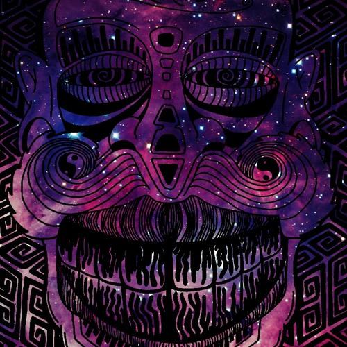 BIG CHIEF YELLA TEETH's avatar