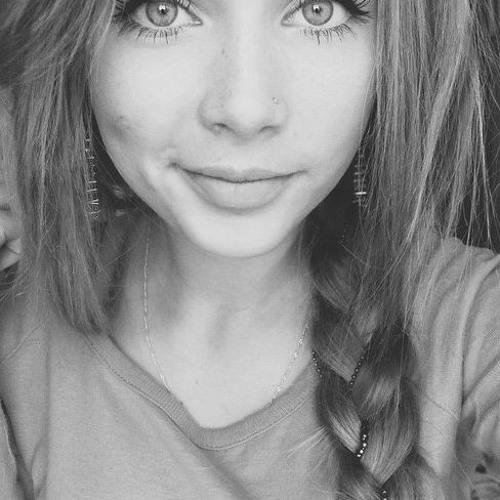 clara_nordbo's avatar