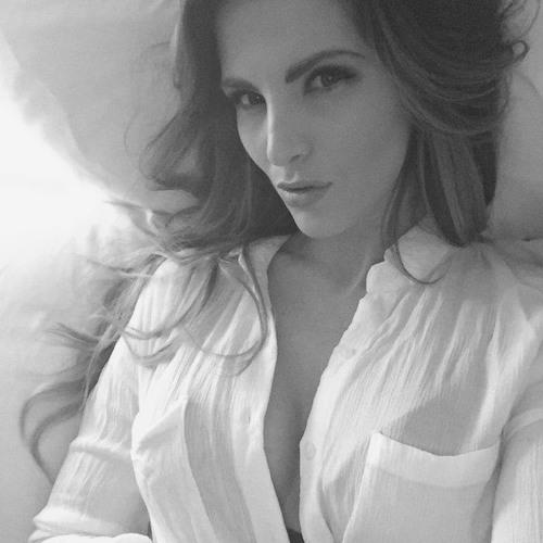 martin_adamska's avatar