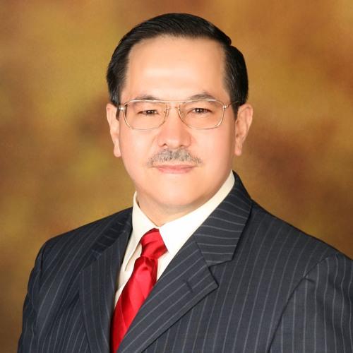 Xavier Law Firm's avatar