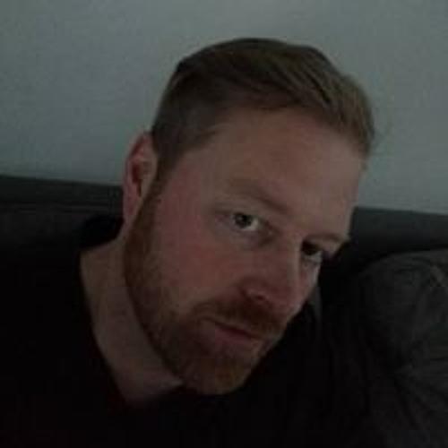 Peter Pinehiller's avatar