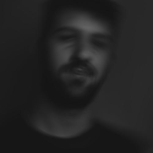 Simone D'orazi's avatar