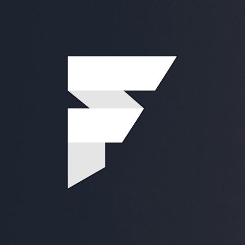 fredd remakes ✅'s avatar