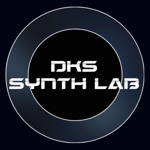 DKS SYNTH LAB's avatar