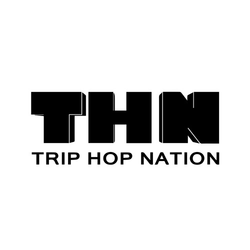 Trip Hop Nation's avatar