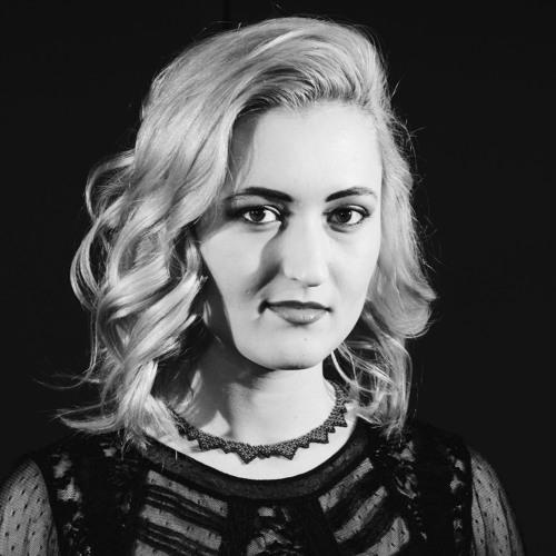 Katherine Bodor's avatar