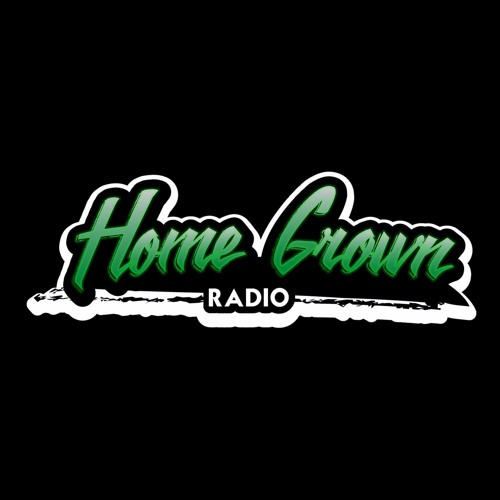 Home Grown Radio's avatar