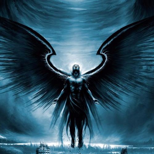 Borissov's avatar
