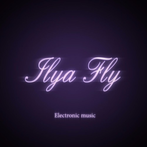 Ilya Fly's avatar