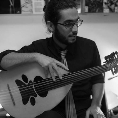Mohannad Nasser مهند نصر's avatar
