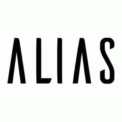Alias's avatar