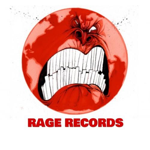 Rage Records's avatar